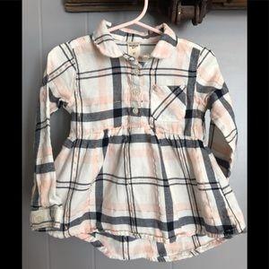 Carter's Toddler Shirt